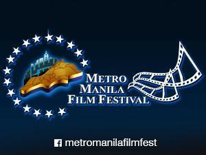 Metro Manila Film Festival 2015 box office sales reach PHP 1 billion pesos
