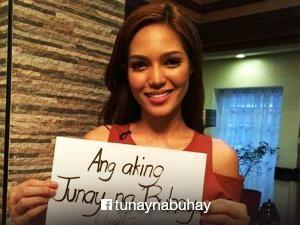 More than meets the eye, alamin ang 'Tunay na Buhay' ni HBD Girl Patricia Tumulak