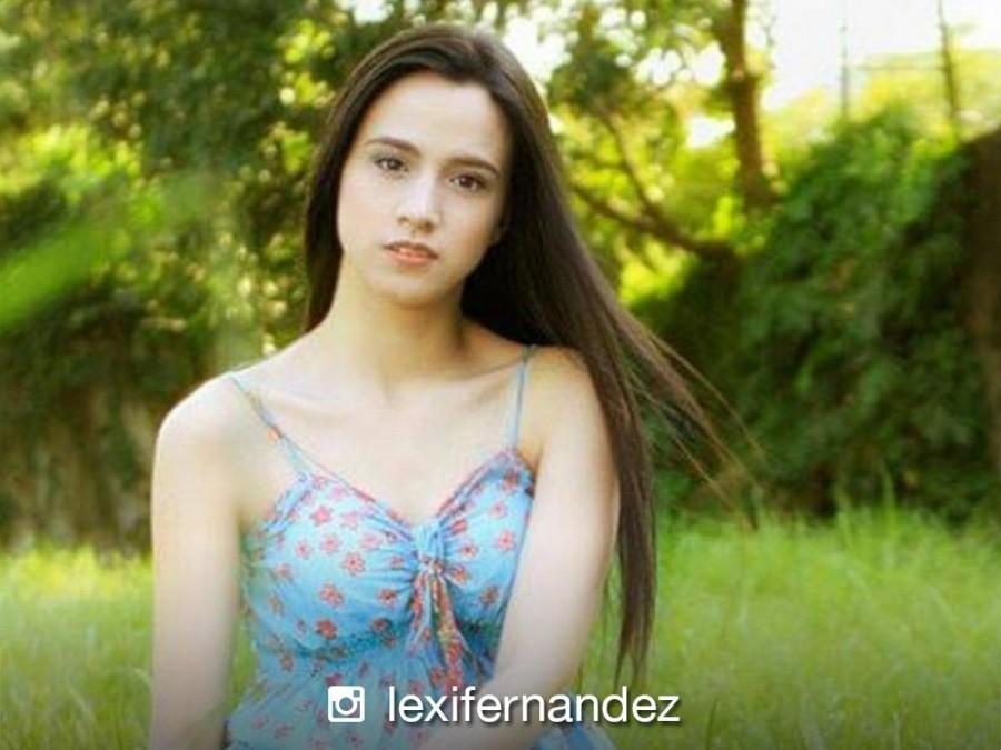 MUST READ: Lexi Fernandez dedicates messages for her Tween Heart's co-stars