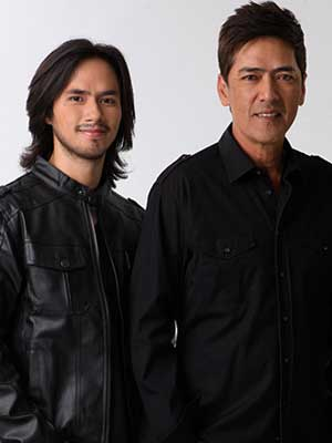 New GMA Saturday night line-up to start on March 9