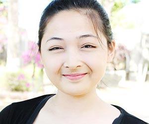 Nicole Dulalia, hindi na inaapi ni Tanya Garcia