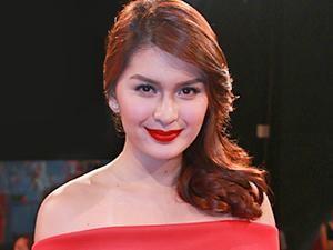 Pauleen Luna, bibigyan ng Despedida de Soltera sa 'Sarap Diva'
