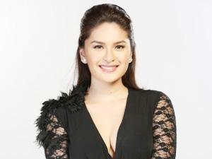 Pauleen Luna on age gap with Vic Sotto:  'I'm matured for my age and he's childlike for his age'