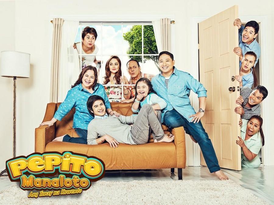 Pepito Manaloto: May nawawala sa bahay ng Manaloto family?