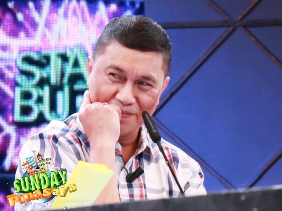 President face-off: Juterte at PNyoy, maghaharap sa 'Sunday Pinasaya!'