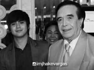 READ: Jake Vargas's farewell message to the Master Showman