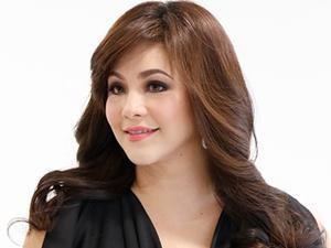Regine Velasquez-Alcasid, grateful for 'Sarap Diva's' Anak TV seal