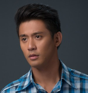Rocco Nacino: King of Filipino icons?