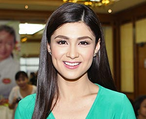 The unknown side of Carla Abellana - the_unknown_side_of_carla_abellana_1393334815