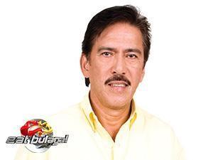 Tito Sotto, hindi muna mapapanood sa 'Eat Bulaga'