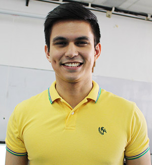 "Tom Rodriguez on Carla Abellana: ""You can't control what you feel"""