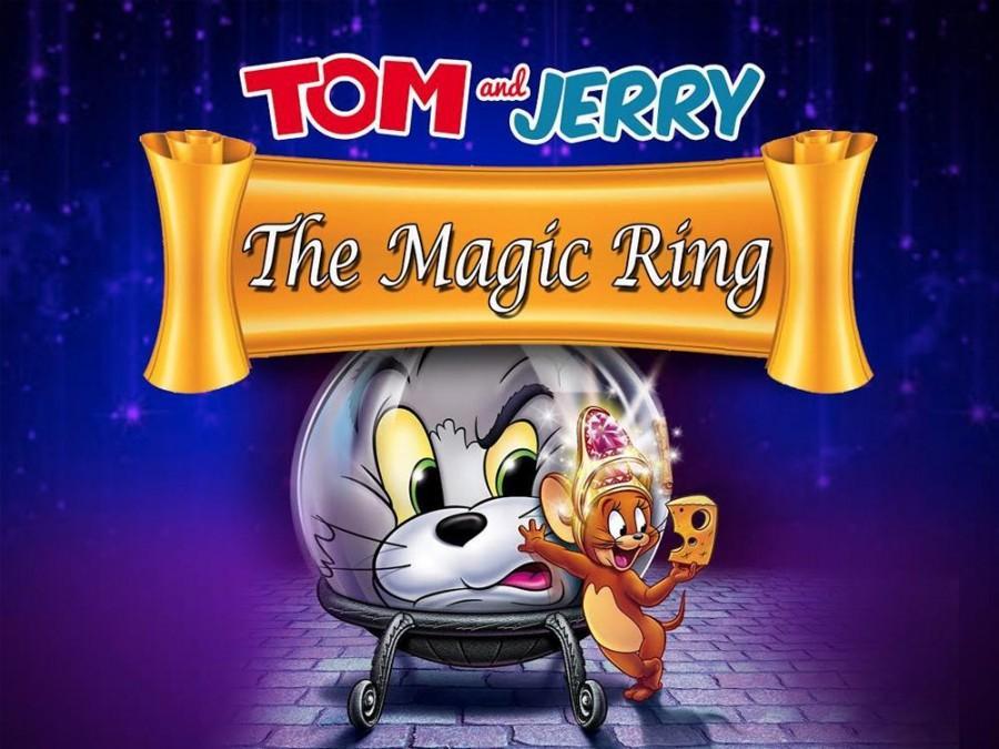 Tunghayan ang pagbabalik nina 'Tom and Jerry' tuwing Sabado!