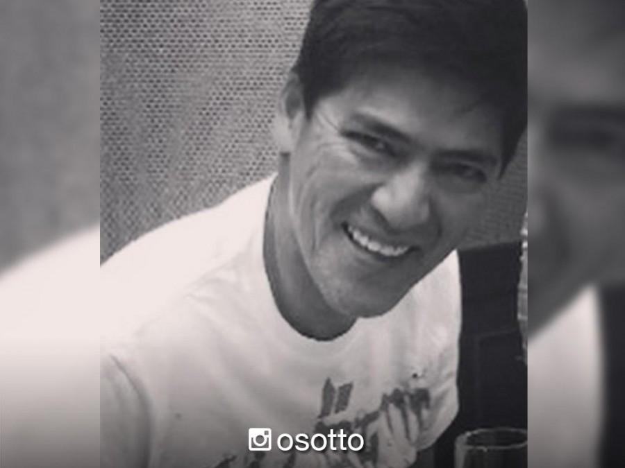 Vic Sotto turns 61