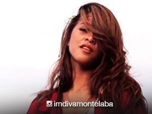 WATCH: Diva Montelaba's