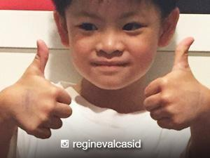 "WATCH: Nate Alcasid ""speaks"" in Chinese!"
