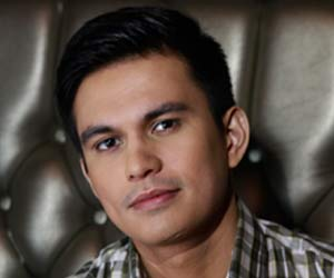 What makes Tom Rodriguez proud to be Kapuso?