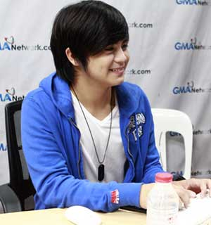 What you missed from Jake Vargas' live chat