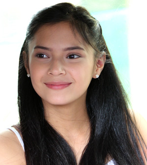 bianca umali and miguel tanfelix relationship advice