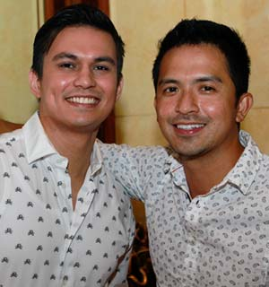 dennis trillo cristine reyes - photo #31