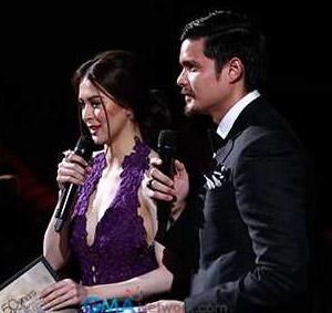 marian rivera and dingdong dantes relationship counseling