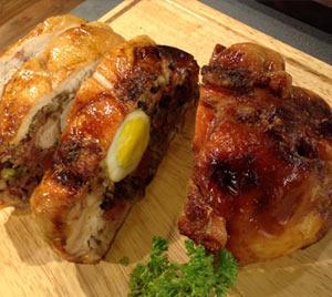 recipe__chicken_galantina_1413609219.jpg
