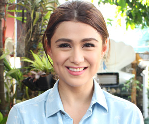 Throwback Thursday: A look back at Carla Abellana's showbiz life on her birthday | GMANetwork.com - Entertainment - Home of Kapuso shows and stars - ... - throwback_thursday__a_look_back_at_carla_abellana_s_showbiz_life_on_her_birthday_1402548109