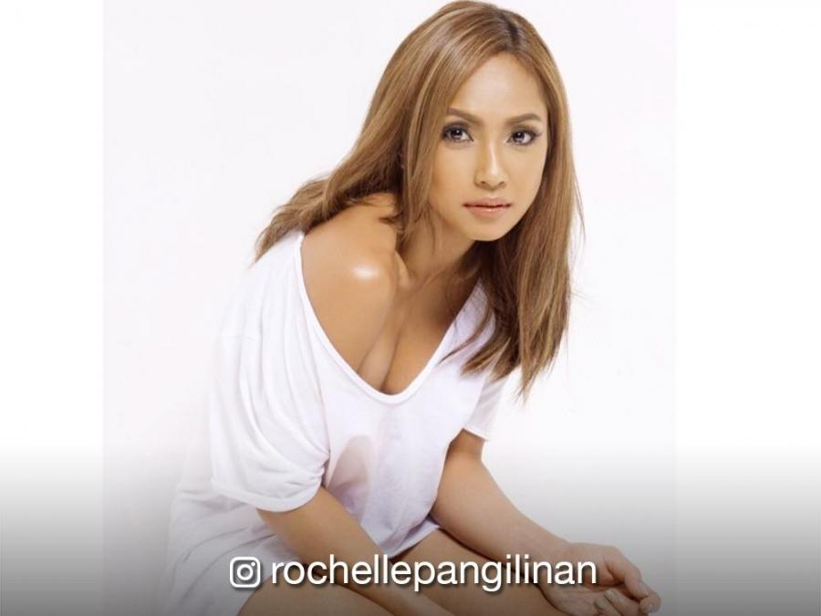 rochelle dating Remember me your privacy is important to us and we will never rent or sell your information.