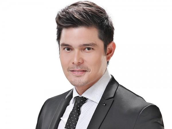 Dingdong Dantes resigns as Commisioner-at-Large of NYC ...