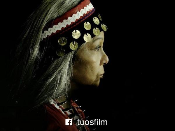 Filipino Movie latest 2016 ღ Tagalog Movies ... - YouTube