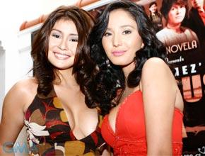 Katrina Halili enjoys her probinsyana life in Palawan