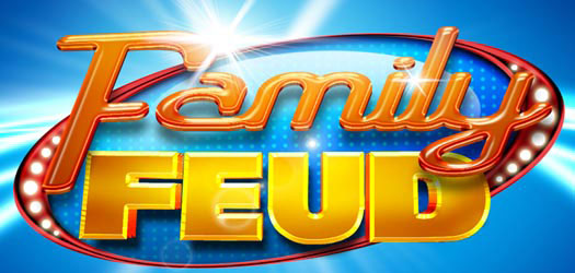 Family Feud begins auditions this Friday | Family Feud | TV