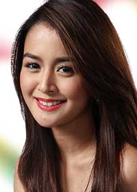 Kris Bernal - kris_bernal_secondary_1361954057