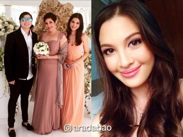 in photos meet jackie lou blanco and ricky davao s