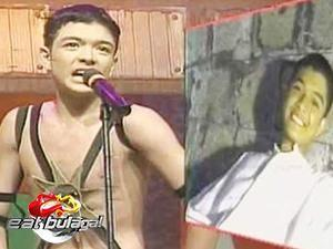 30 celebrities who started showbiz in 'Eat Bulaga'