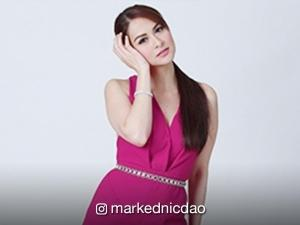 Marian Rivera's Kapuso journey in 30 photos