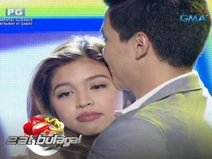 10 sweetest moments during AlDub's 11th monthsary