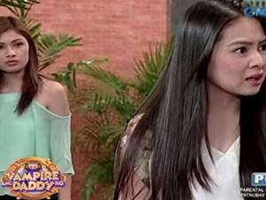 13 times Kapuso stars crossed over to another GMA show