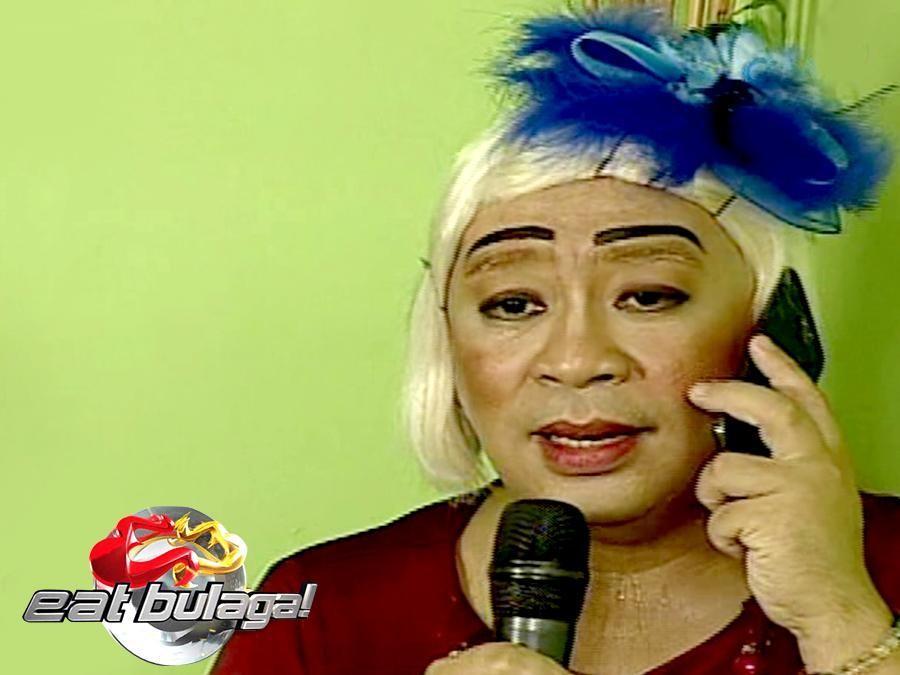 'Eat Bulaga' Kalye-serye Recap: Bagong contest