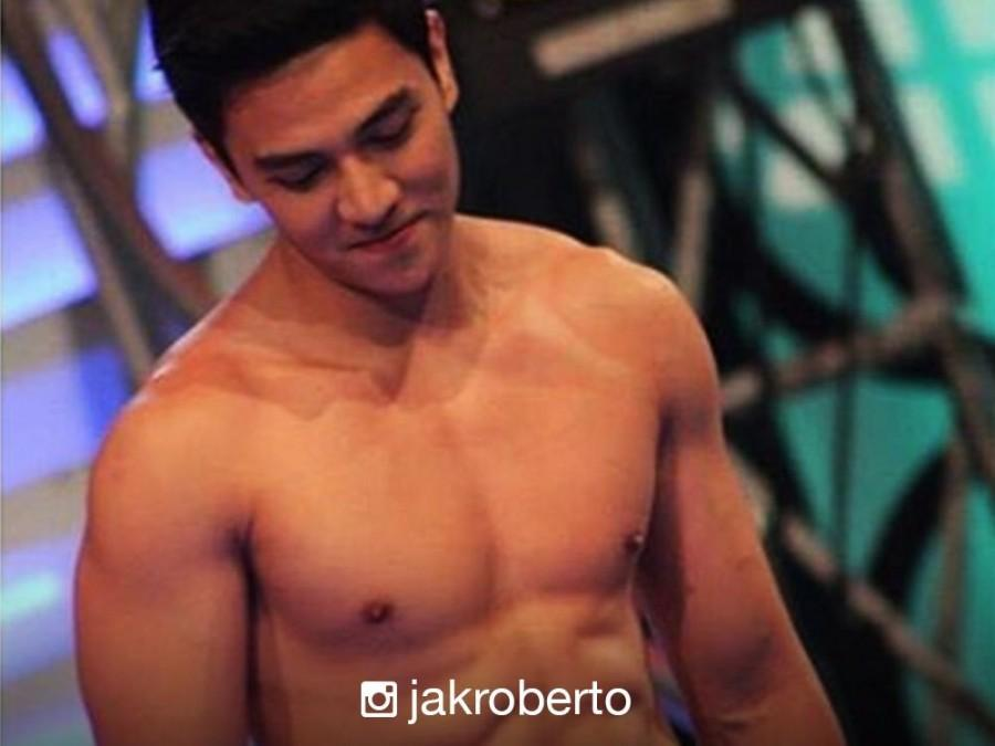 #IdealMan: Funny Kapuso Hunks