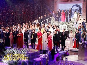 IN PHOTOS: Walang Tulugan's finale 'The Master Showman's' Final Bow