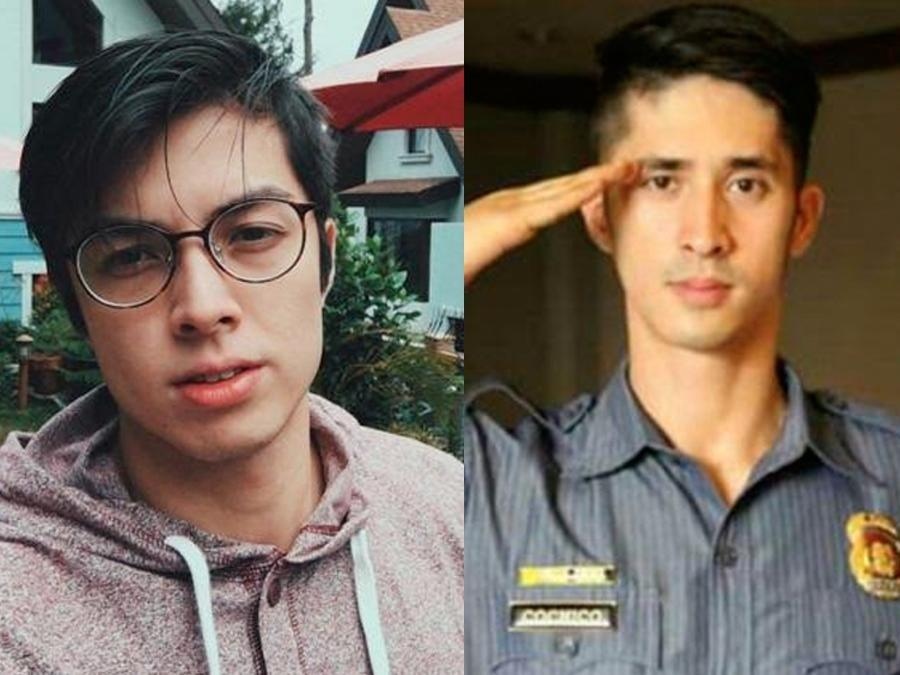 LOOK: 13 artistahing non-showbiz guys you've got to see!