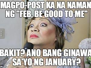 LOOK: 14 Funniest celebrity memes you need to see