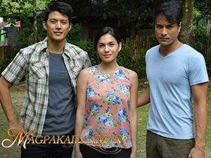 PREVIEW: Watch as love becomes an obsession in this Saturday's 'Magpakailanman'
