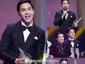 "The contributions of German ""Kuya Germs"" Moreno to the entertainment industry"