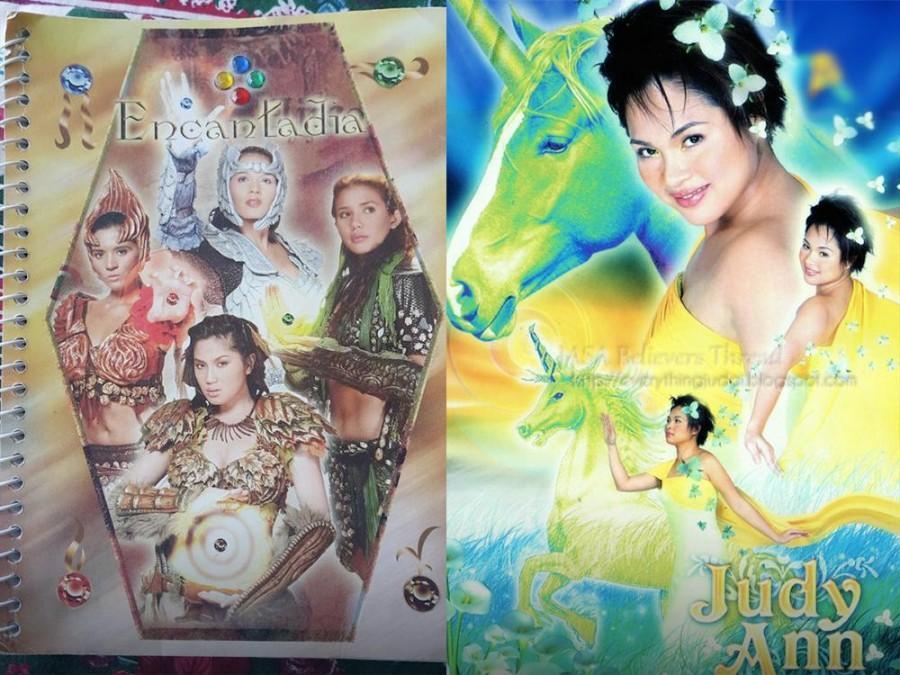 Nasaan na ang dating tayo download free 8