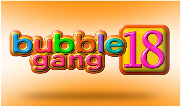 BUBBLE GANG - NOV. 29, 2013 PART 1/6