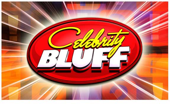 Celebrity Bluff - Wikipedia