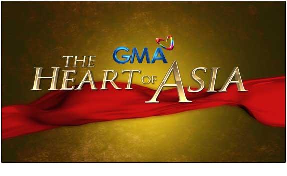 heart_of_asia.jpg