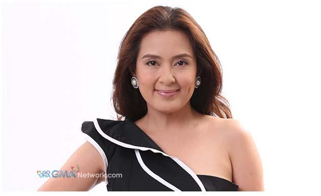 Jessica Rodriguez Maitim salary