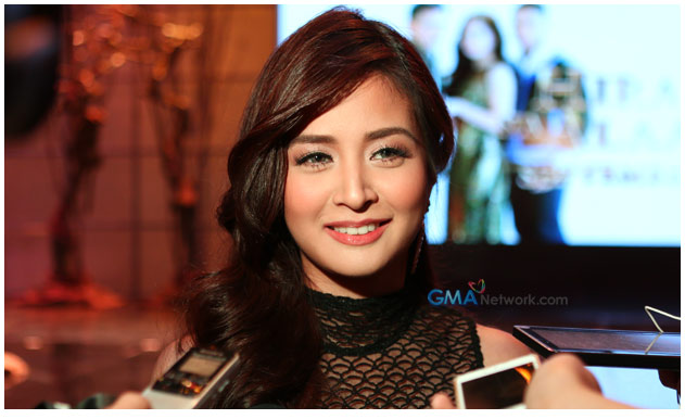 metrobody.blogspot.com: KRIS BERNAL DUMAAN SA IMMERSION ...